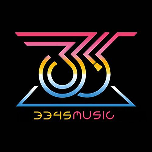 Free Remixes