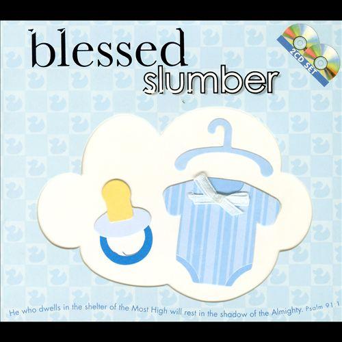 Blessed Slumber [2006]
