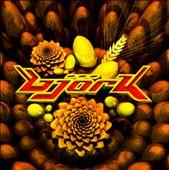 Isobel, Pt. 2 [UK CD Single]