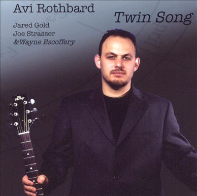Twin Song