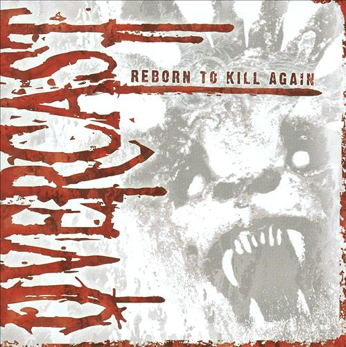 Reborn to Kill Again