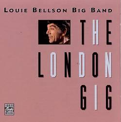The London Gig
