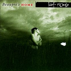 Beaupre's Home