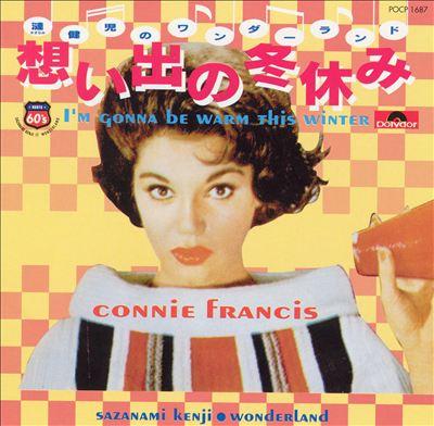 Singin' in Japanese