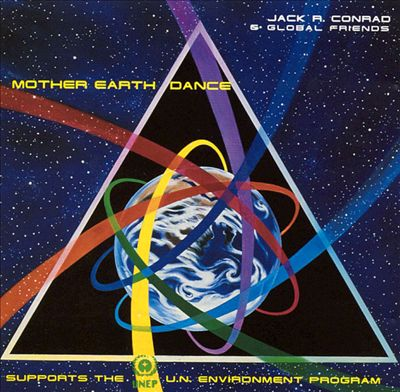 Mother Earth Dance