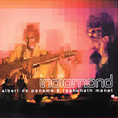 Indiamond