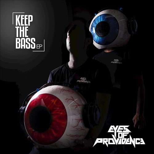 Keep the Bass