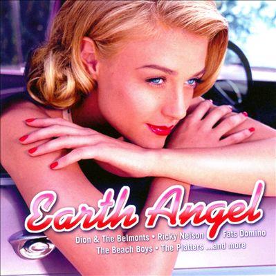 Earth Angel [Somerset]