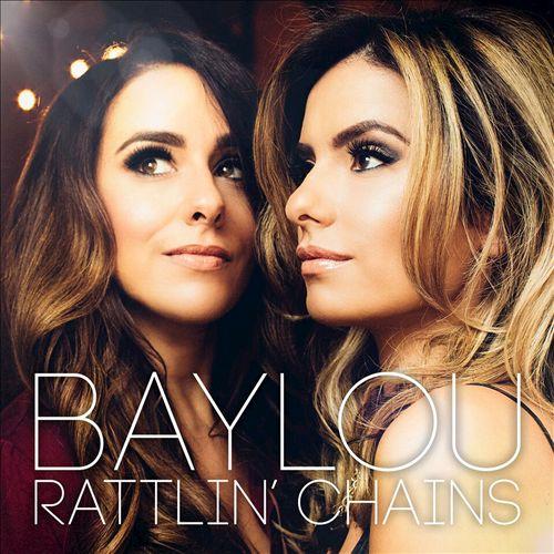 Rattlin' Chains