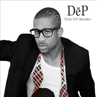 Think DeP Reloaded