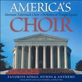 America's Choir