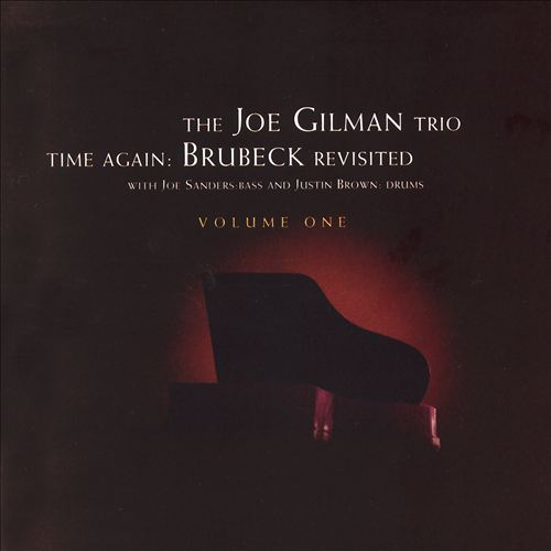 Time Again: Brubeck Revisited, Vol. 1