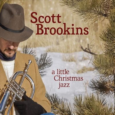 A Little Christmas Jazz