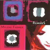 Remixes [2009]