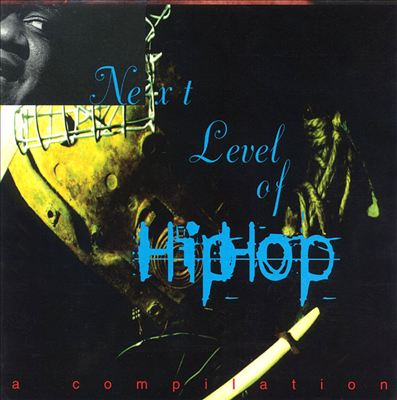Next Level of Hip Hop