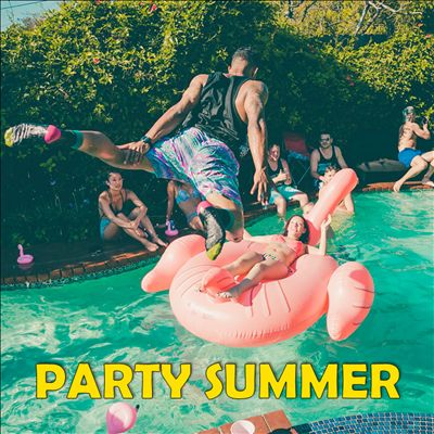 Party Summer [2020]