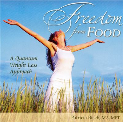 Freedom From Food