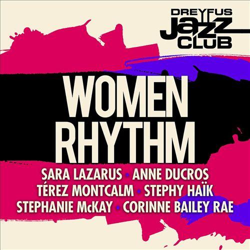 Women Rhythm