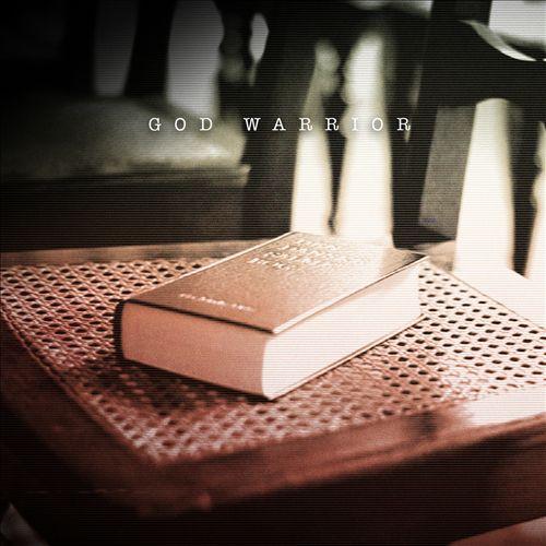 God Warrior