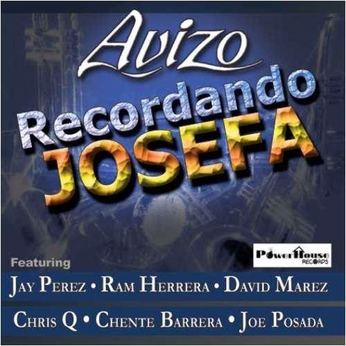 Recordando Josefa
