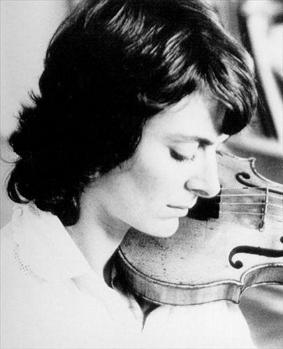 Micaela Comberti