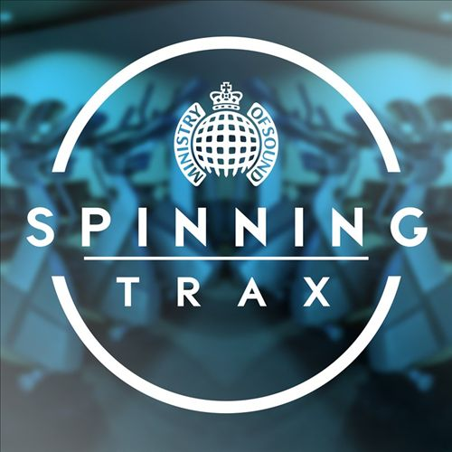 Spinning Trax