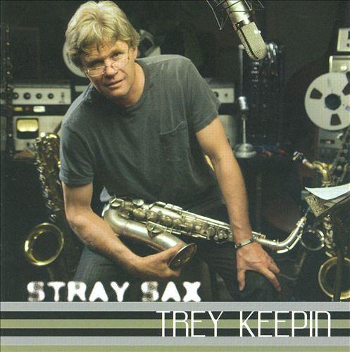 Stray Sax