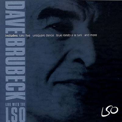 80th Birthday Concert: Live with the LSO