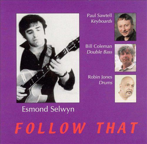 Follow That