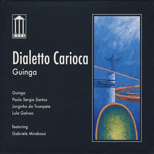 Dialetto Carioca