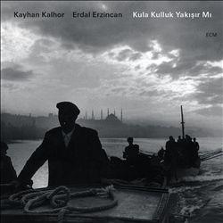 Kula Kulluk Yakişir Mi (Live In Bursa, 2011)