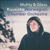 First Light: Muhly &…