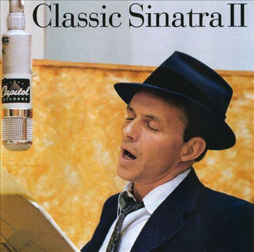 Classic Sinatra II