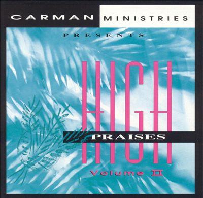 High Praises, Vol. 2
