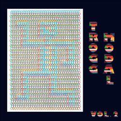 Trogg Modal, Vol. 2