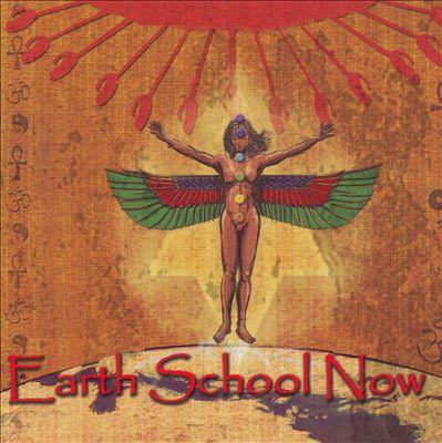Earth School Now
