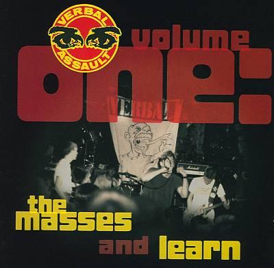 Volume One: Masses