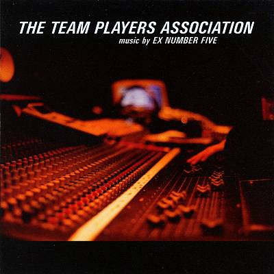 The Team Players Association