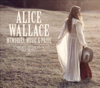 Memories Music & Pride