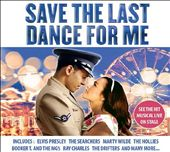 Save the Last Dance for Me [UMTV]