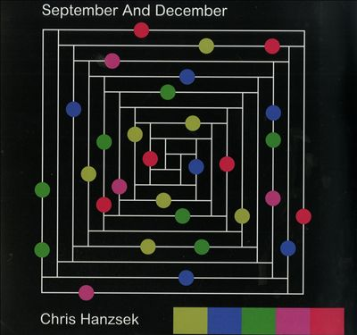 September and December