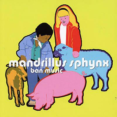 Ban Music