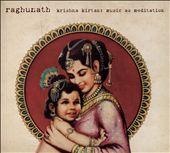 Krishna Kirtan: Music as Meditation