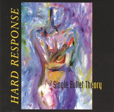 Single Bullet Theory