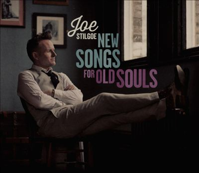 New Songs for Old Souls