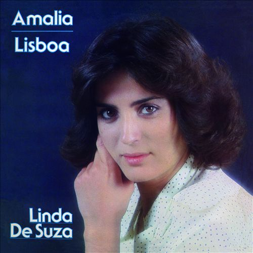 Amalia/Lisboa