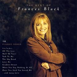 The Best of Frances Black