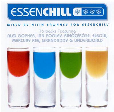 Essenchill