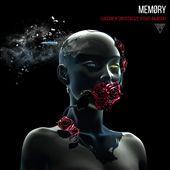 Memøry