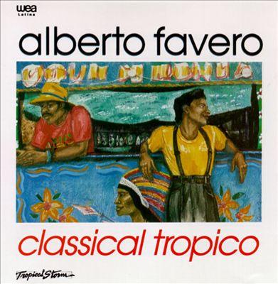 Classical Tropico